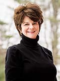 Nancy Cournoyer