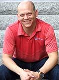 Eugene P. Bilodeau